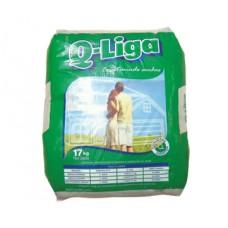 Filito Liga p/ Argamassa 17Kg Aditivado Q-Liga