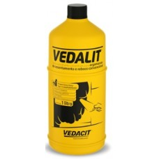 Vedalit 01Kg
