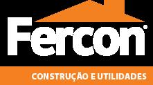 Fercon DF