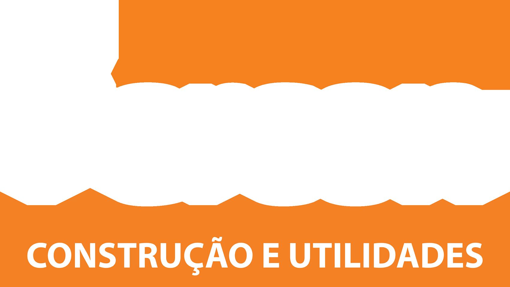 Fercon Construção e Utilidades